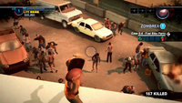 Dead rising 2 case 0 football (2)