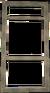 Dead rising arena ext door