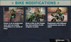 DR2Tutorial BikeMods