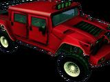 SUV (Dead Rising 2)
