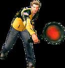 Dead rising pan main