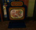 Child's Play Toy Shop.png