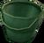Dead rising Bucket (Dead Rising 2)