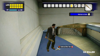 Dead rising walkthrough (6)