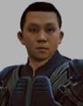PortraitJasonWong.png
