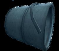 Bucket (Dead Rising 2)