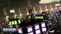 Dead rising 2 casino deadrising-2 com