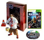 Dead rising 2 outbreak edition 2