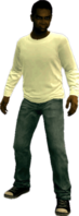 Dead rising gordon full 2