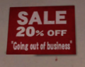 McHandy's Hardware Closing Sale.png