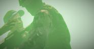 Soldado muerto 6