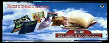 BachmansBookporium