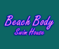 Dead rising 2 beach body swim house