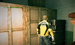 Dead rising 2 safe house room 1 (3)