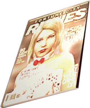 Gambling books dead rising how to win slot machines