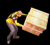 Dead rising crate main (3)