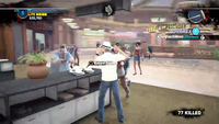 Dead rising 2 three club monte fedora justin tv (2)