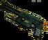 Dead rising Syringe Gun