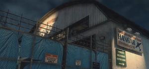 Warehouse C-114