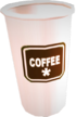 Dead rising cine coffee2