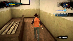 Dead rising 2 case 0 still creek hotel (8)