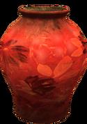 Dead rising Small Vase