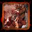DR2 CZ 05 Zombie Exterminator
