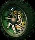 Dead rising cine superbike frontwheel