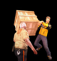 Dead rising crate main (4)