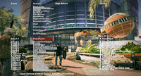 Dead rising delta point 1 official name (4)