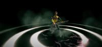 Dead rising power guitar main