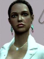 DR2 CaseWest Profile 04P