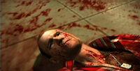 Dead Rising hatchet man 5