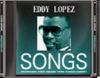 Dead rising eddy lopez songs