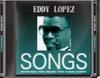 Dead rising eddy lopez songs