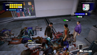 Dead rising japanese tourists bowing (3)