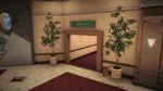 Dead rising restroom palisades mall