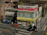 Dead rising sycamore street (10)