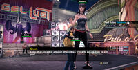 Dead rising giants jeanna 3 allen floyd tiny (2)