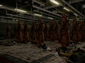 Dead rising meat processing room photos for stiching (14).png