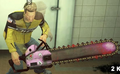 ChuckChainsaw.png