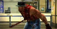 Dead Rising hatchet man 3