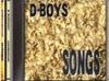 Dead rising d-boys songs