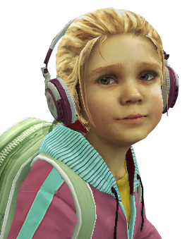 Файл:Dead rising katey bust.png