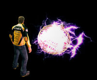 Dead rising tesla ball (1)
