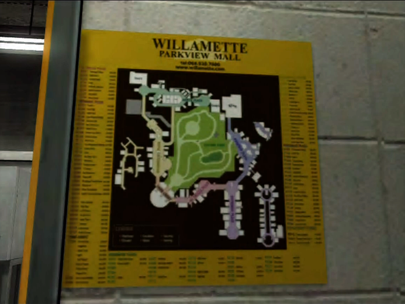 Mall Map | Dead Rising Wiki | FANDOM powered by Wikia Dead Rising Map on