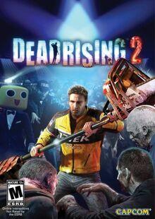 275px-DeadRising2cover