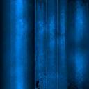 Barricade Blue