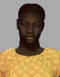 PortraitLaShawndraDawkins
