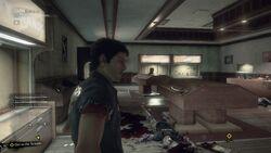 Shanks Interior 2
